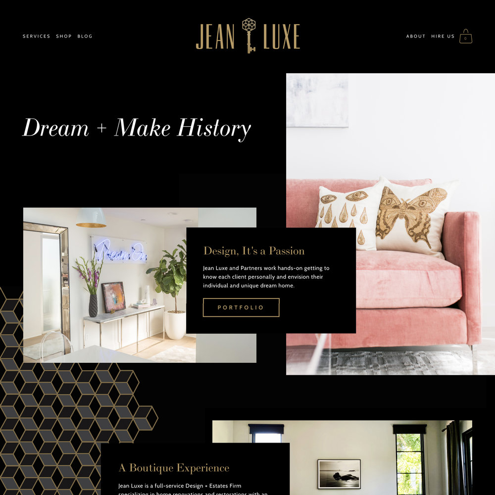 JeanLuxe-Square-01.jpg