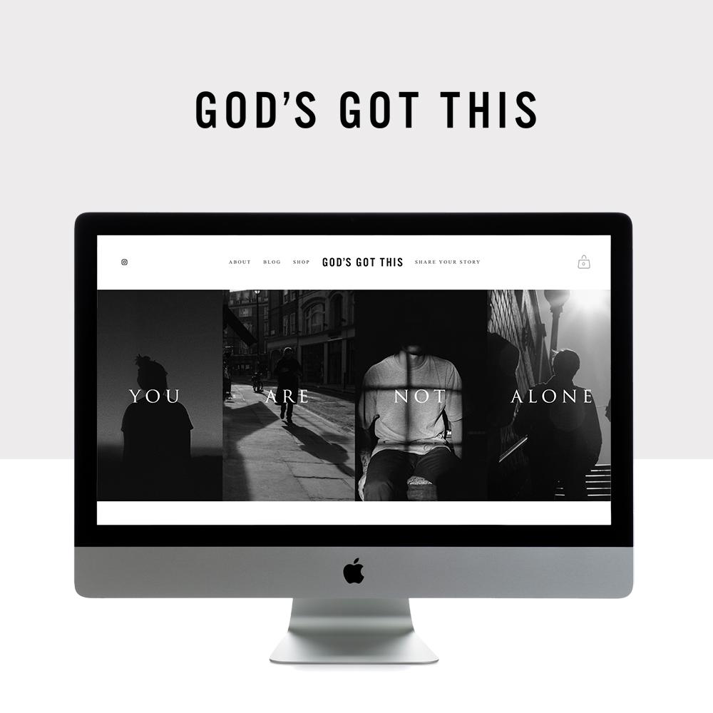 GGT-Website.jpg