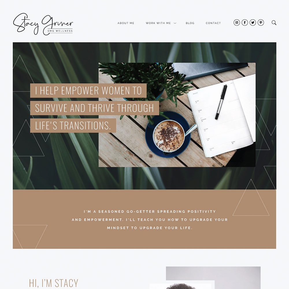 StacyGriner_websitelaunchtemplate3.jpg