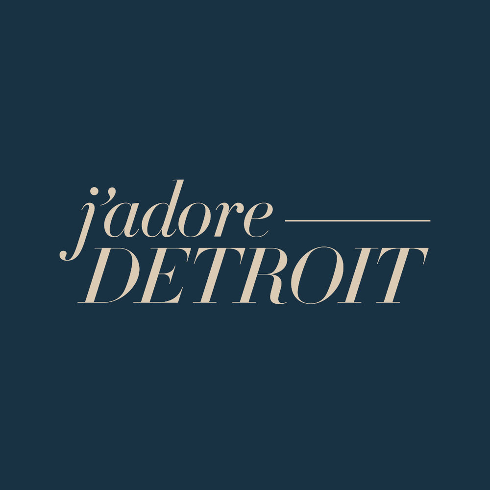J_adoreDetroit-Logo2.jpg