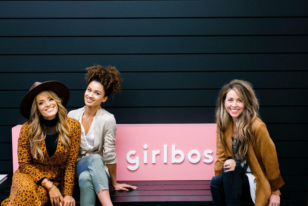 Girlboss-36.jpg