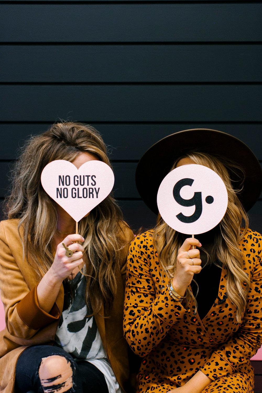 Girlboss-35.jpg