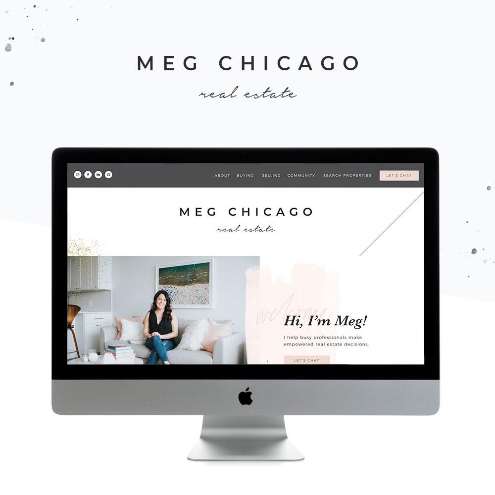 MegDaday_websitelaunchtemplate2.jpg