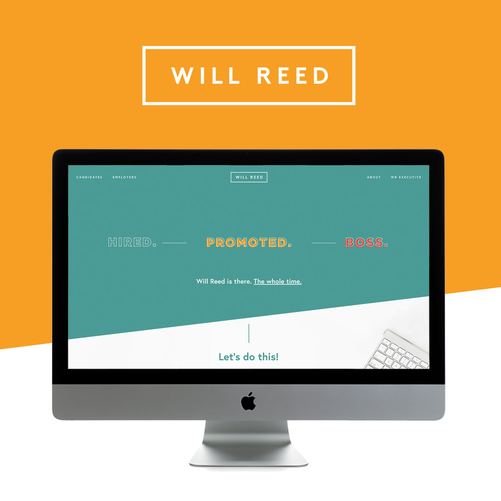 WillReed-launchgraphic.jpg