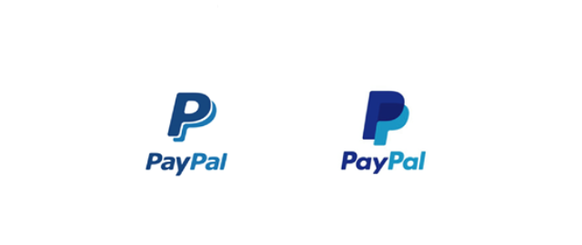 paypal before and after.png