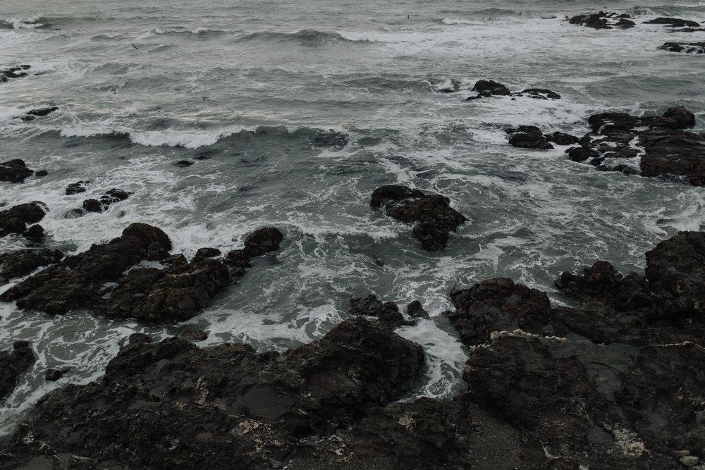 Coast-092216-1 (1).jpg