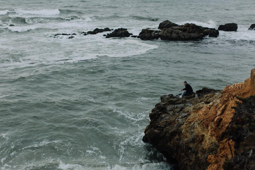 Coast-092216-5.jpg