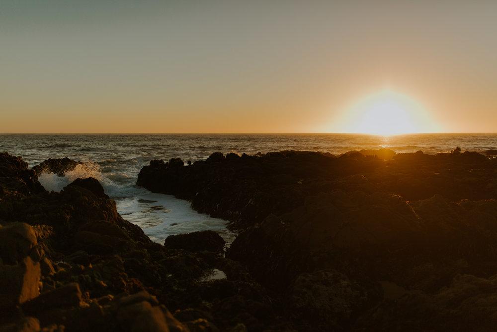 West-Coast-091816-9.jpg