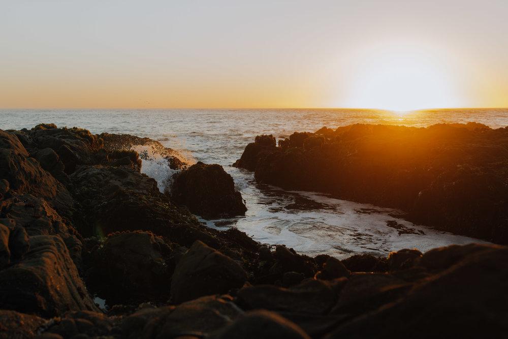 West-Coast-091816-15.jpg