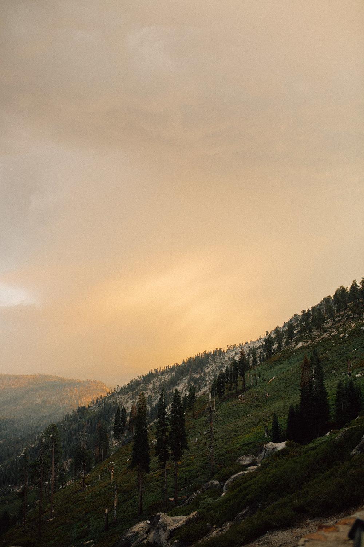 Yosemite-5 (1).jpg