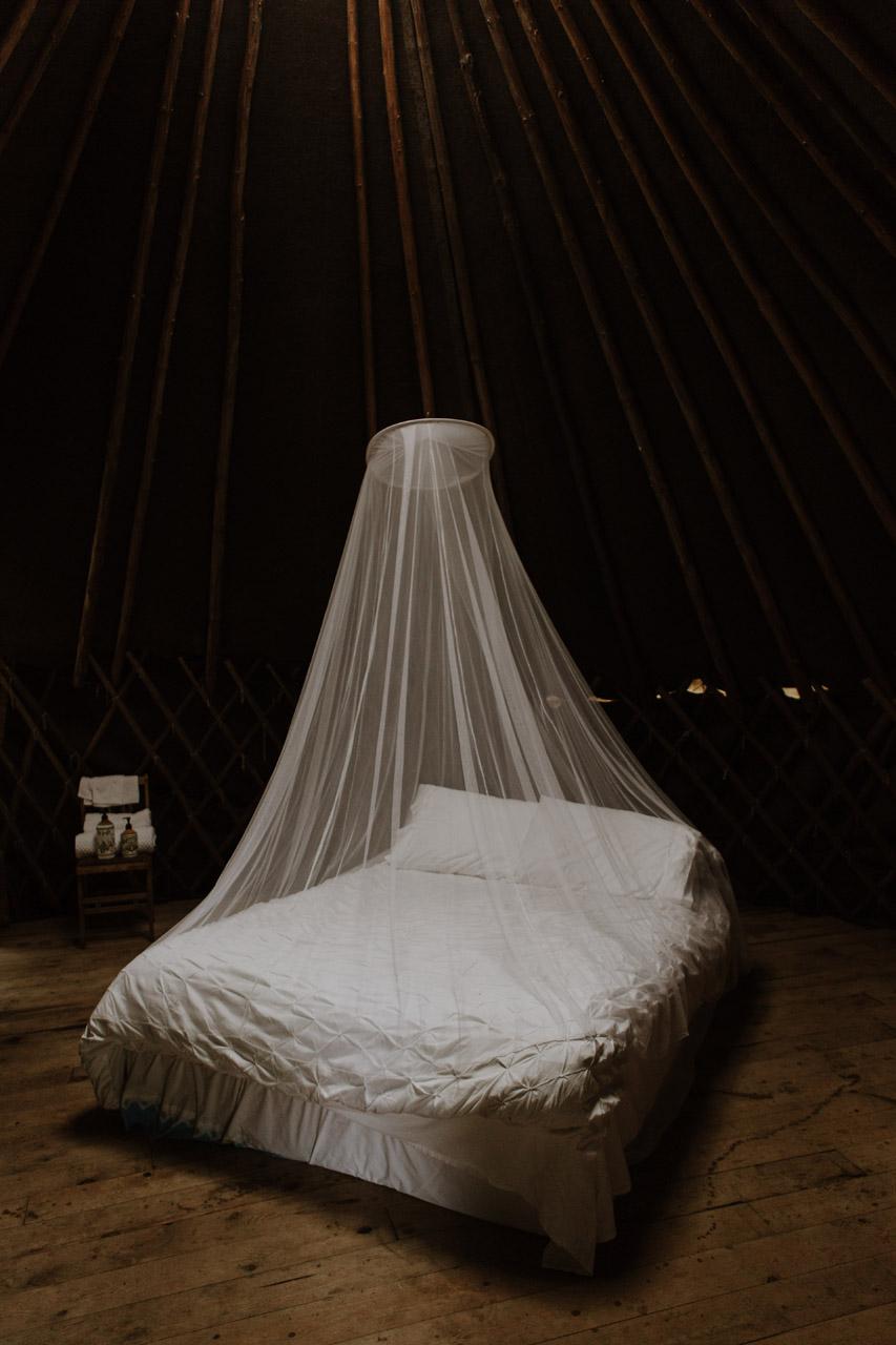 Honeymoon-97.jpg
