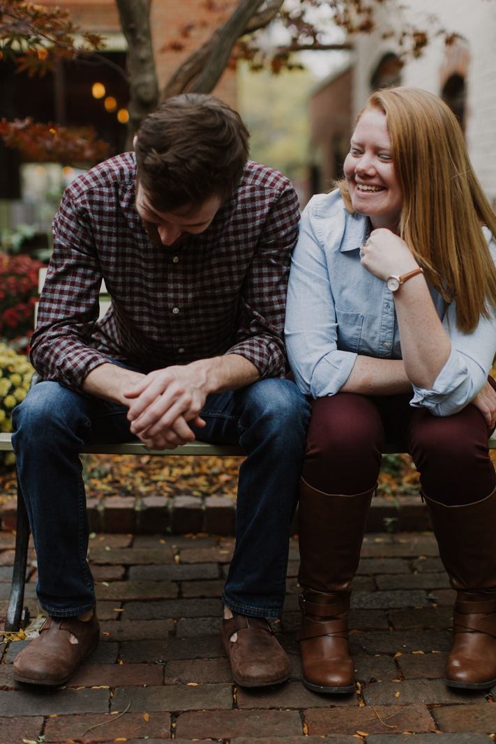 Joe-Ashley-Engagement-165.jpg