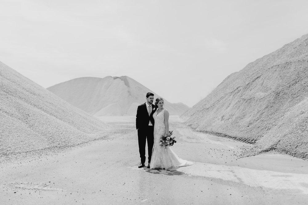 Caleb-Nicole-Wedding-2.jpg