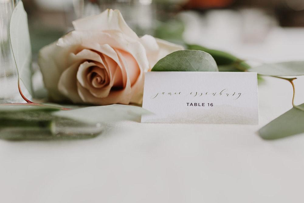 Caleb-Nicole-Wedding-94.jpg