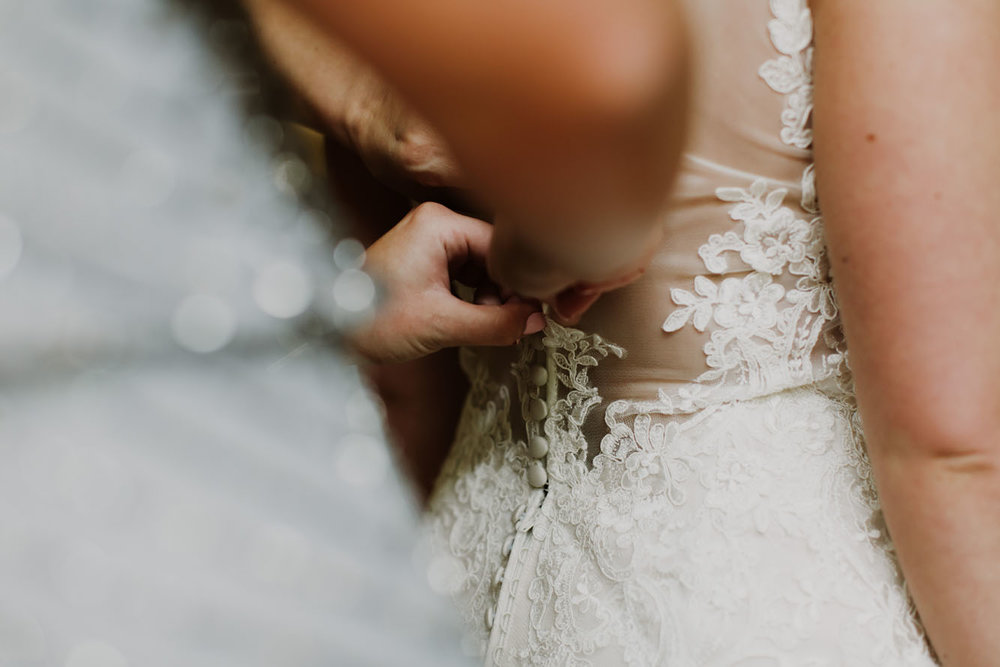 Caleb-Nicole-Wedding-125.jpg