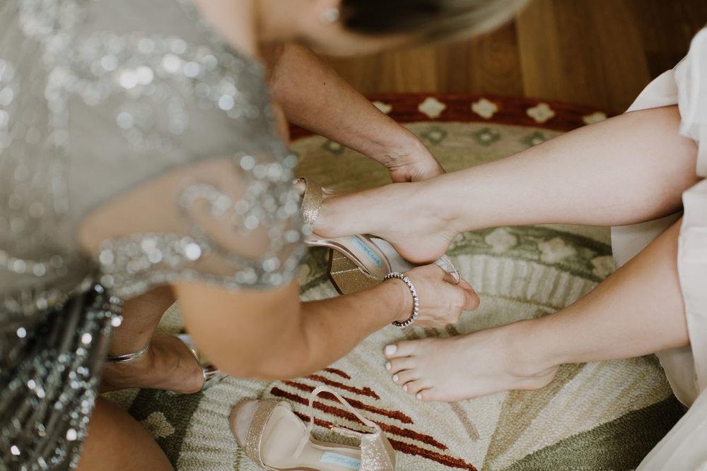 Caleb-Nicole-Wedding-147.jpg