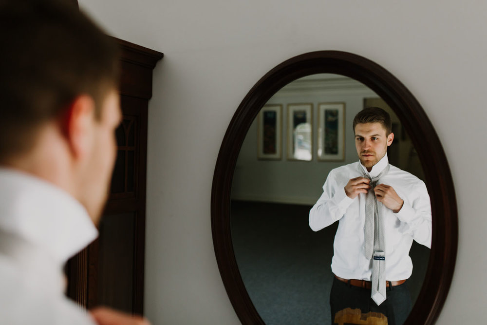 Caleb-Nicole-Wedding-185.jpg