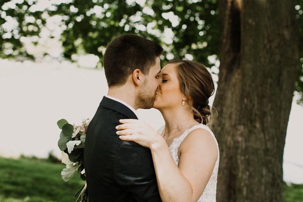 Caleb-Nicole-Wedding-210.jpg