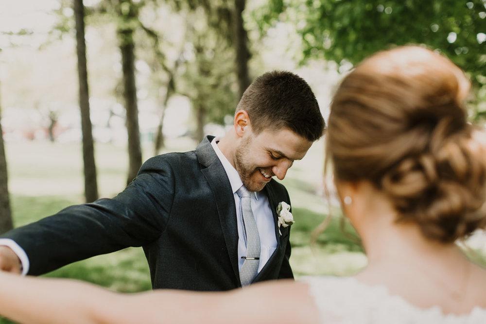 Caleb-Nicole-Wedding-219.jpg