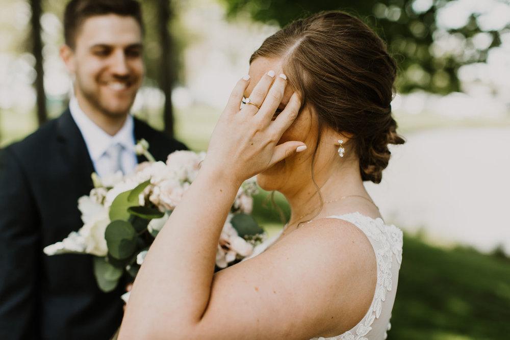 Caleb-Nicole-Wedding-233.jpg