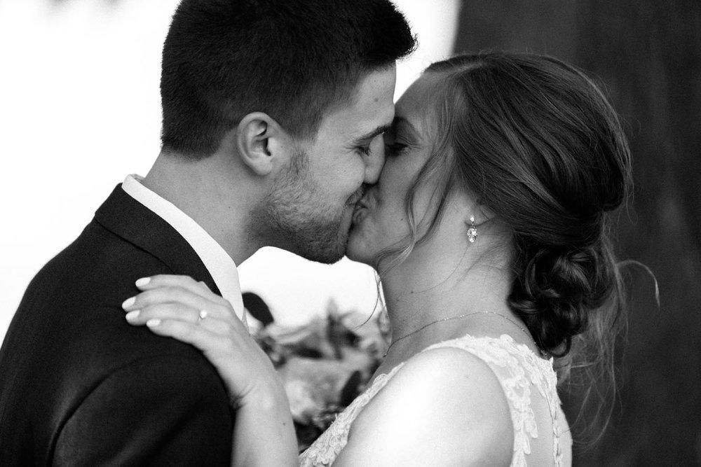 Caleb-Nicole-Wedding-235.jpg