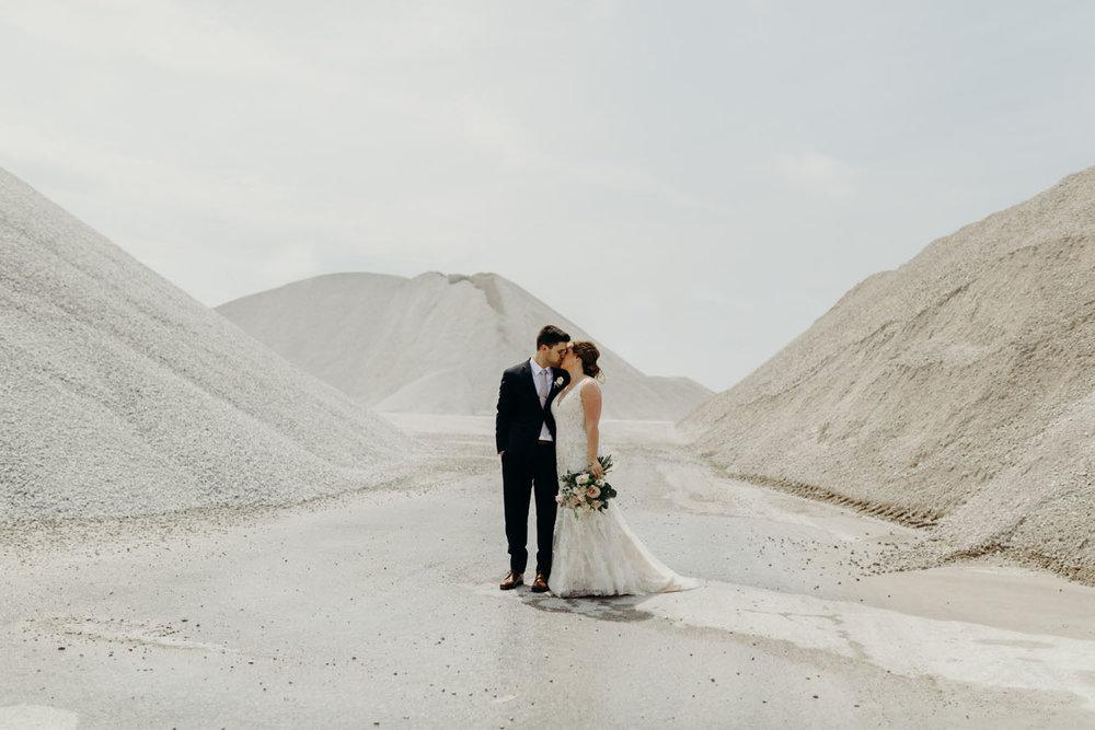 Caleb-Nicole-Wedding-294.jpg