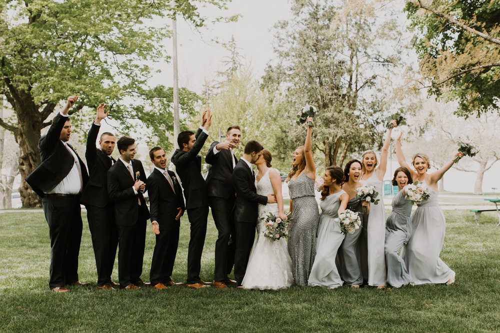 Caleb-Nicole-Wedding-302.jpg