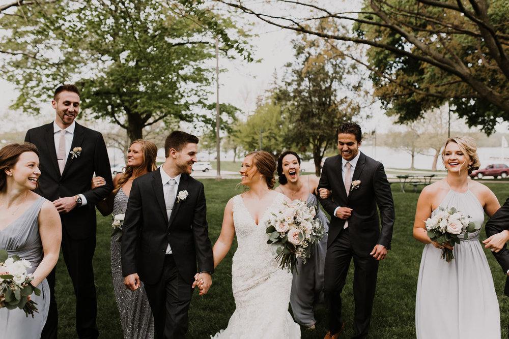 Caleb-Nicole-Wedding-312.jpg