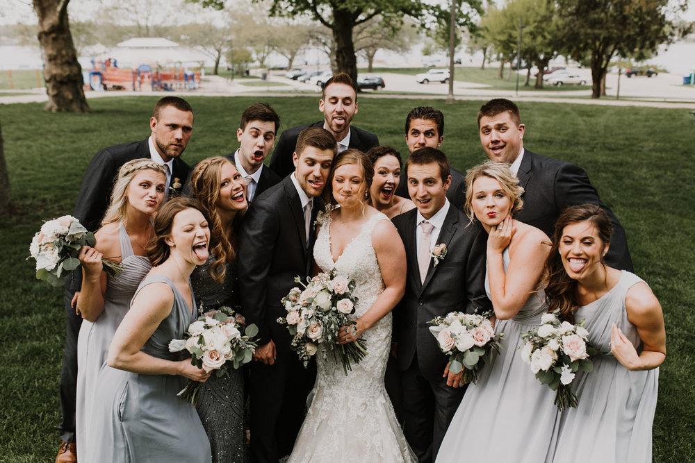 Caleb-Nicole-Wedding-315.jpg