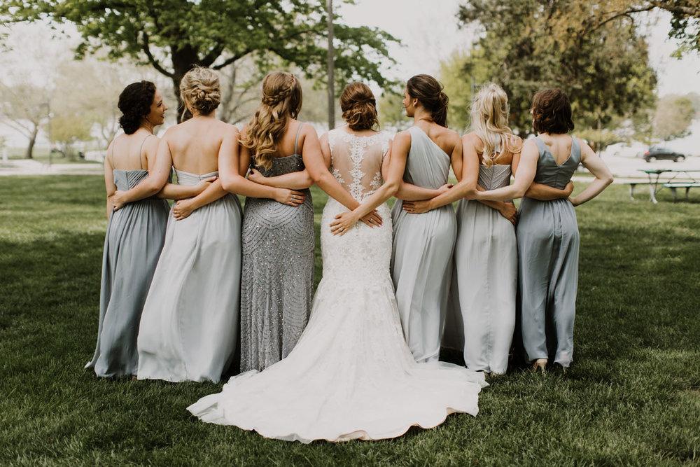 Caleb-Nicole-Wedding-400.jpg