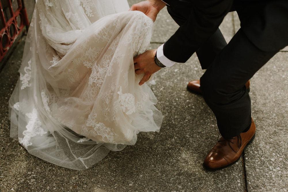 Caleb-Nicole-Wedding-436.jpg