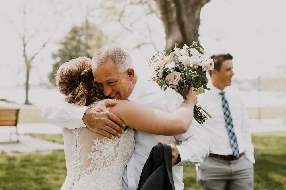 Caleb-Nicole-Wedding-447.jpg