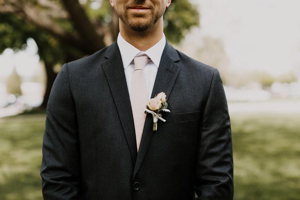Caleb-Nicole-Wedding-449.jpg