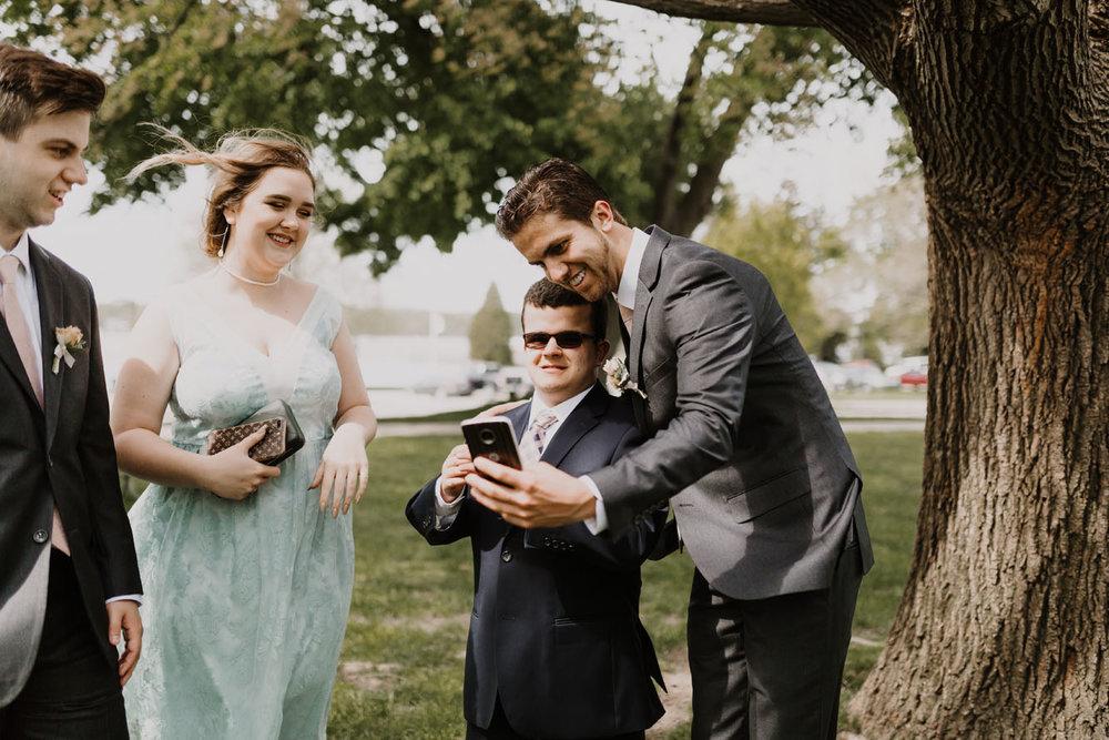 Caleb-Nicole-Wedding-480.jpg