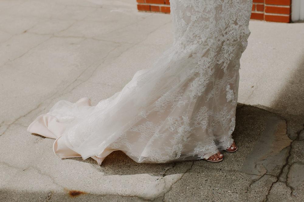 Caleb-Nicole-Wedding-492.jpg