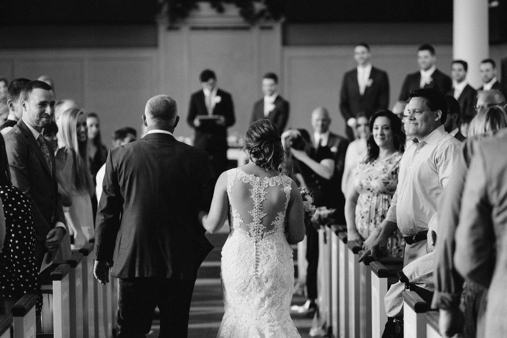 Caleb-Nicole-Wedding-551.jpg