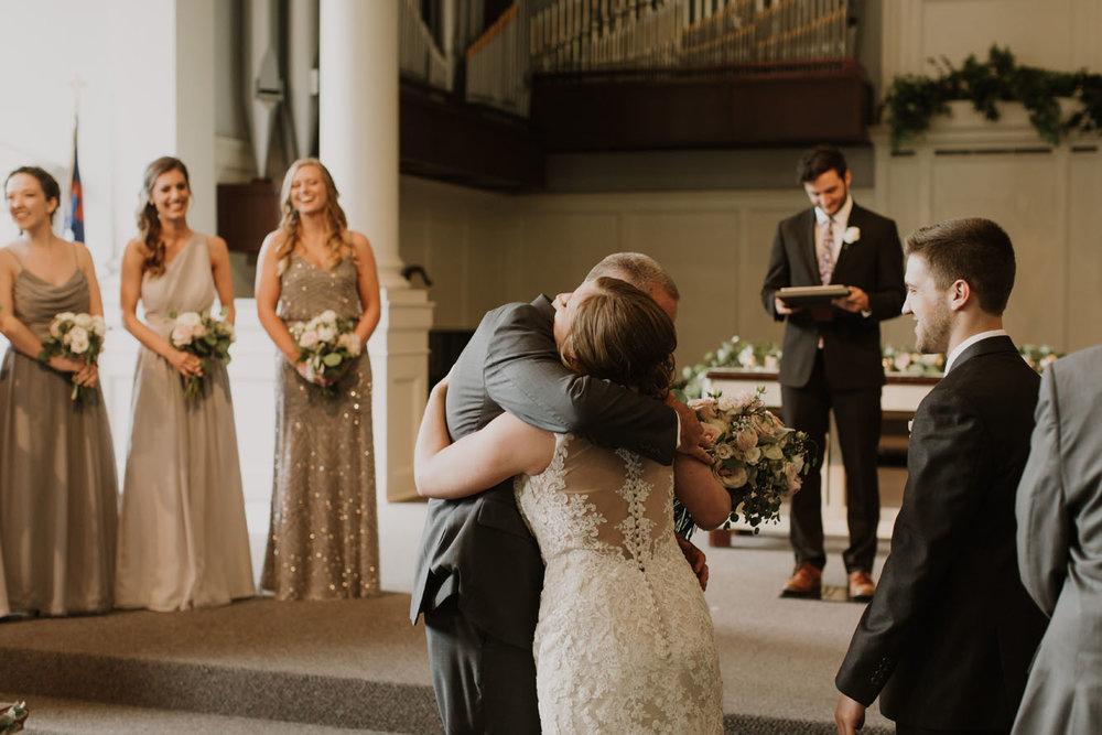 Caleb-Nicole-Wedding-552.jpg