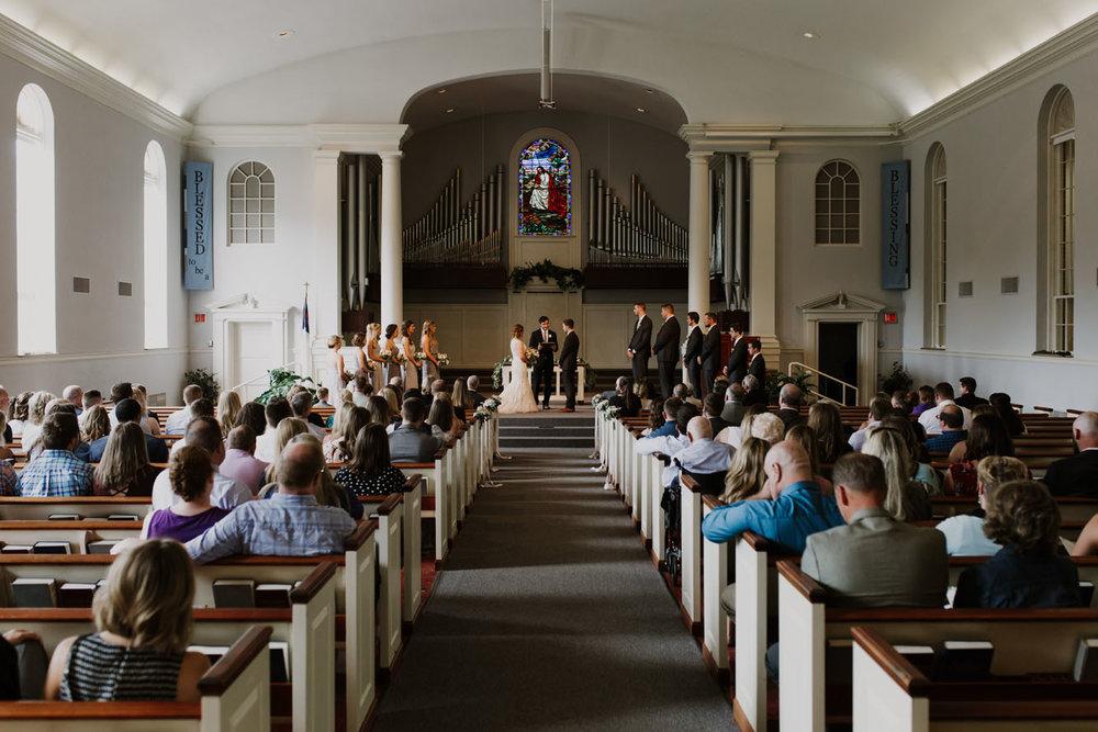 Caleb-Nicole-Wedding-575.jpg