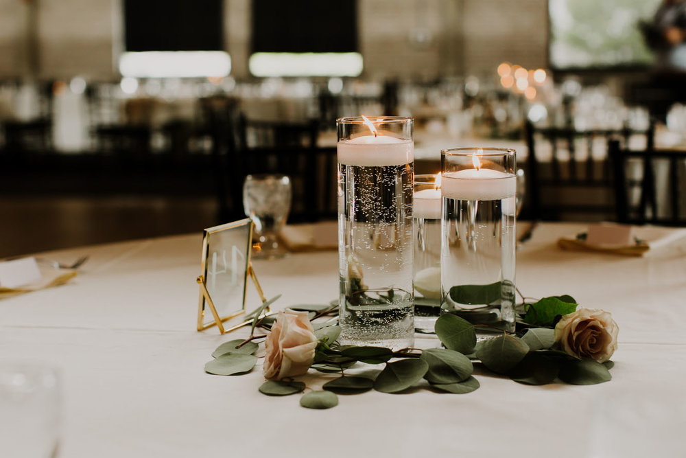 Caleb-Nicole-Wedding-616.jpg