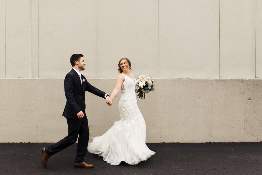 Caleb-Nicole-Wedding-697.jpg