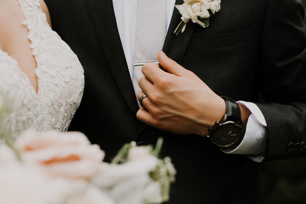 Caleb-Nicole-Wedding-716.jpg