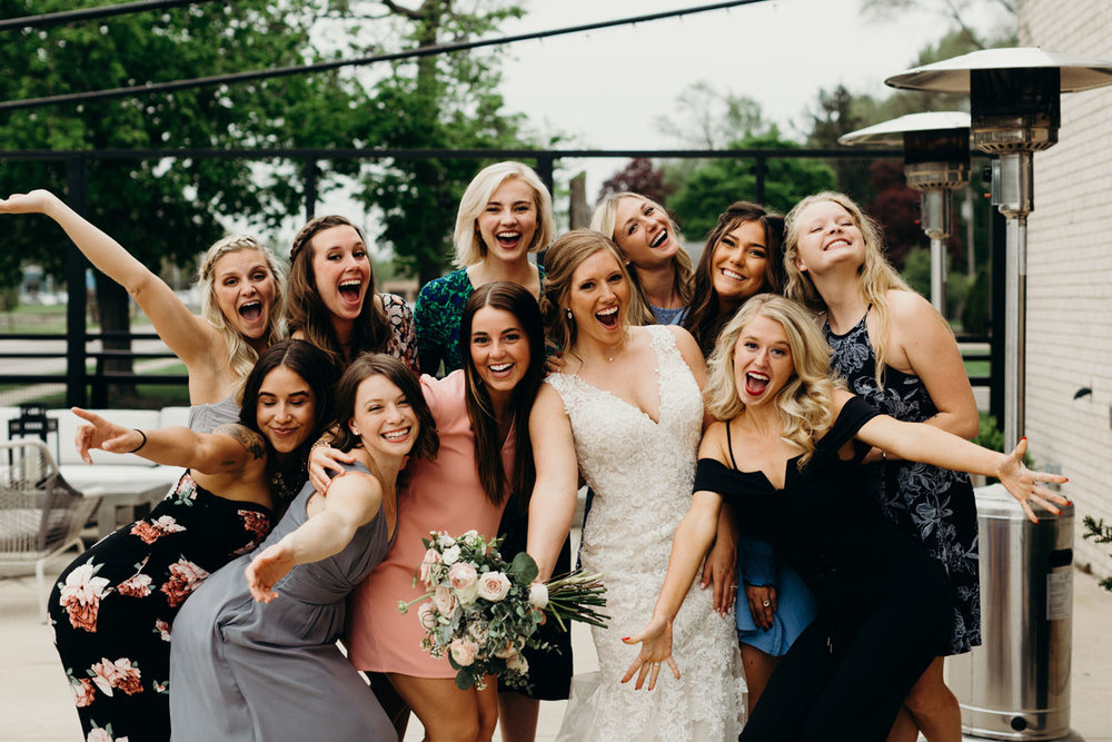 Caleb-Nicole-Wedding-734.jpg