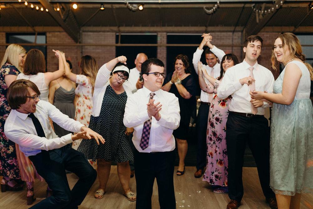 Caleb-Nicole-Wedding-806.jpg