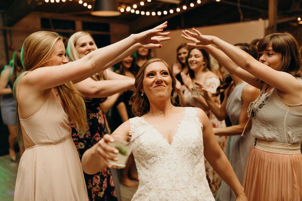 Caleb-Nicole-Wedding-829.jpg