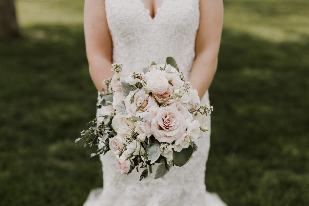 Caleb-Nicole-Wedding-424.jpg