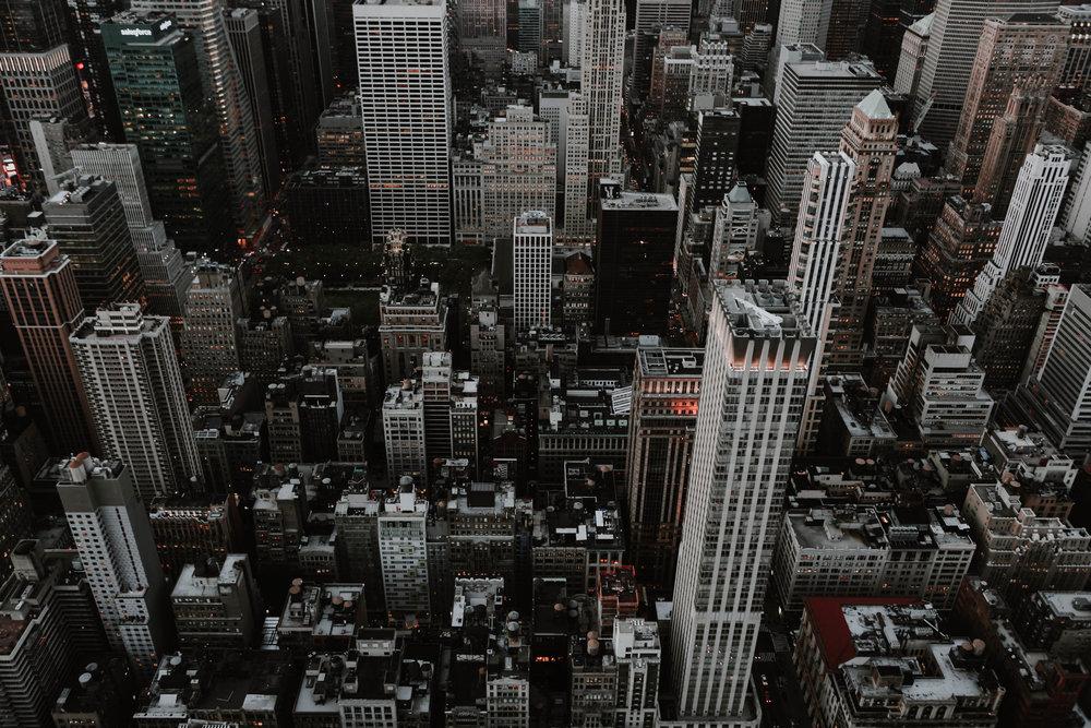 newyork-11.jpg
