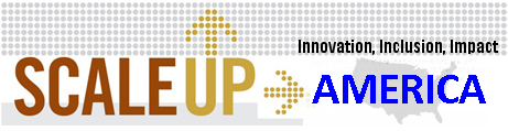 ScaleUp America is a branded vision by ScaleUp Partners LLC
