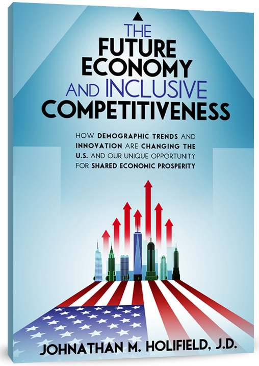 johnathan-holifield-inclusive-competitiveness