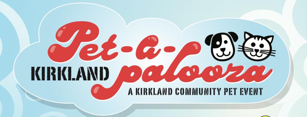 Kirkland Petapalooza 2018.png