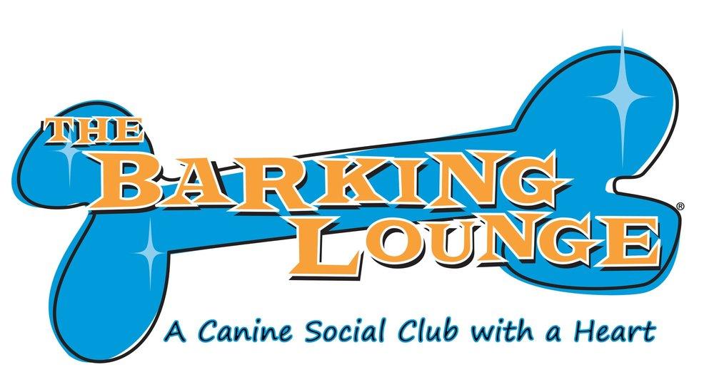 TBL Logo - Long Tagline, Outlined Font.jpg